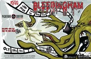 Bleedingham14web