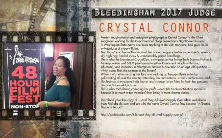 judge_crystalconnor