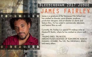judge_jamesfairley