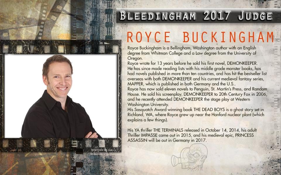 judge_royce_buckingham