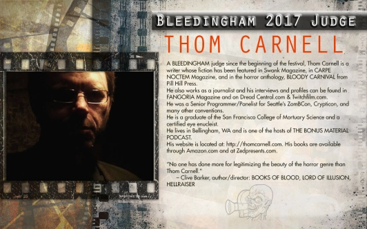 judge_thomcarnell