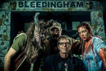 Bleedingham 2013 04