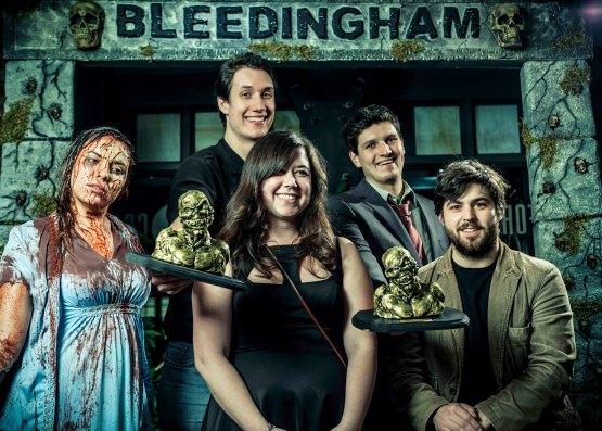 Bleedingham 2013 09