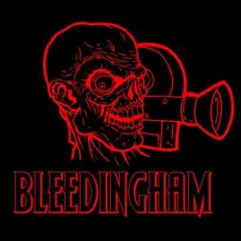 cropped-bleedingham